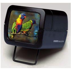 Pozostałe projektory i akcesoria  Kaiser fotociemnia.pl