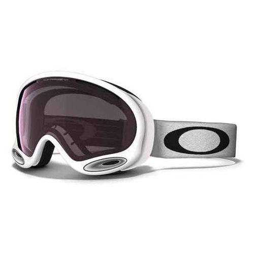 Gogle narciarskie oakley oo7044 prizm™ a-frame 2.0 59-747 Oakley goggles