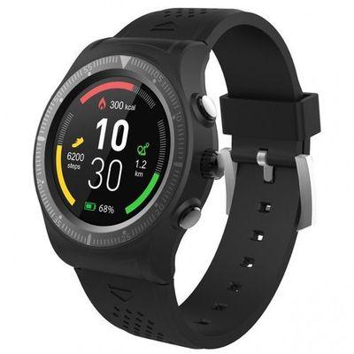 Smartwatche Overmax