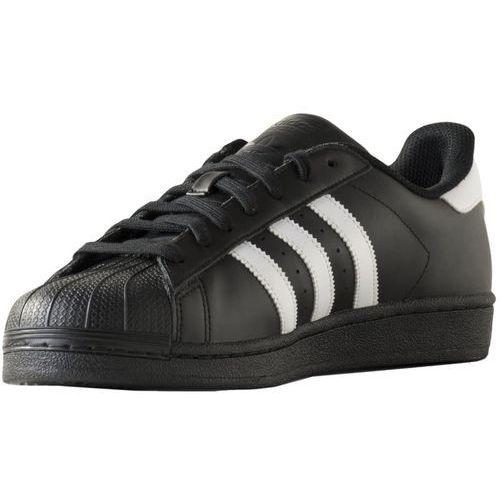 Adidas Buty superstar foundation b27140