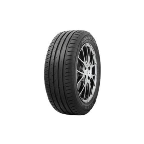Proxes Cf 2 21550 R18 92 V Toyo Opinie I Ceny Sklep Moto
