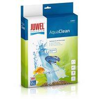 Juwel zestaw do odmulania aqua clean (4022573870206)