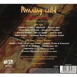 Pozostała muzyka rozrywkowa  BMG Sony Music InBook.pl