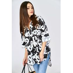 Koszule damskie  butikjola
