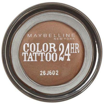 Cienie do powiek Maybelline