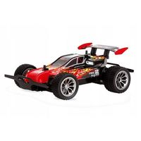 Samochód rc fire racer 2 2,4 ghz marki Carrera