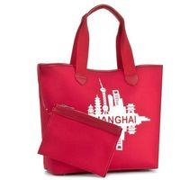 Torebka TWINSET - Shopping AS8PNA St. Shang 02307