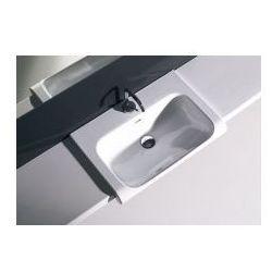 Blaty łazienkowe  Kerasan