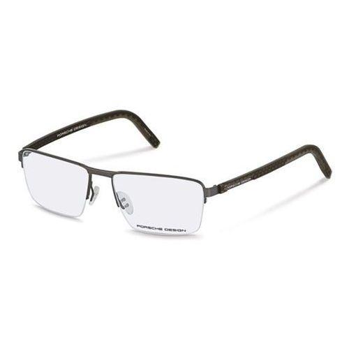 Nike Okulary słoneczne unrest ev0921 012
