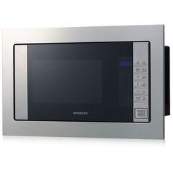 Kuchenki mikrofalowe do zabudowy  Samsung
