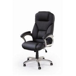 Krzesła i fotele biurowe  HALMAR e-krzeslo