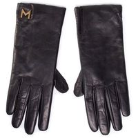 Rękawiczki Damskie MARELLA - Gessati 656603062 001
