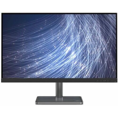 monitor l27i-30 (66bfkac2eu) marki Lenovo