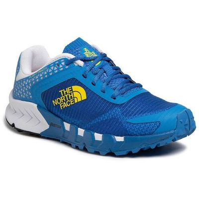 Obuwie do biegania The North Face eobuwie.pl