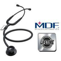 Mdf Stetoskop 777 md one_ all black