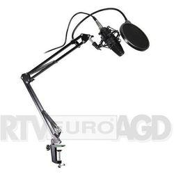 Mikrofony do komputera  Tracer RTV EURO AGD