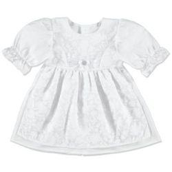 Sukieneczki niemowlęce Carlina pinkorblue.pl