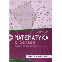 Matematyka  SENS