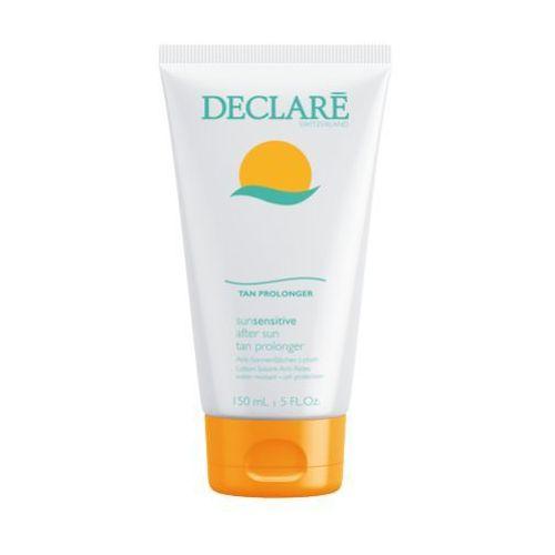 Declare Declaré sun sensitive tan prolonger mleczko utrwalające opaleniznę (723)