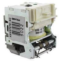 Schneider electric Wyzwalacz napięciowy (wzrostowy) mx-220-240vac cvs nsx lv429387