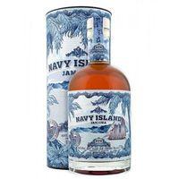Rum Navy Island Navy Strength 57% 0,7l
