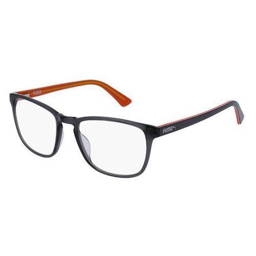 Puma Okulary korekcyjne pu0077o 005