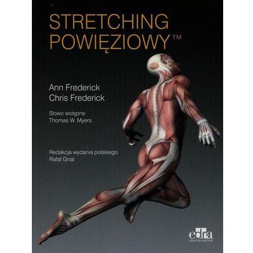 Stretching powięziowy (2015)