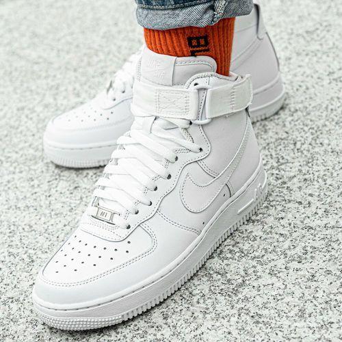 Nike wmns air force 1 high (334031-105)