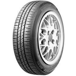 Bridgestone B371 165/60 R14 75 T