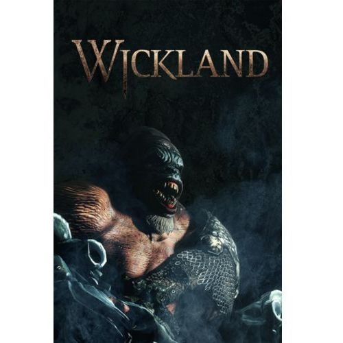 Wickland (PC)