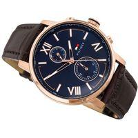 Zegarek męski TOMMY HILFIGER 1791308-Oryginalne zegarki! Błyskawiczna wysyłka! Gwarancja! Raty! Czas na Okazje