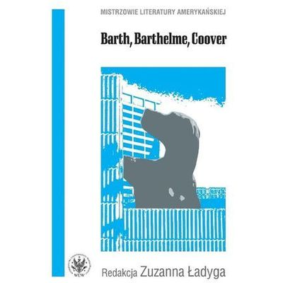 Literaturoznawstwo WYDAWNICTWO UNIWERSYTETU WARSZAWSKIEGO InBook.pl