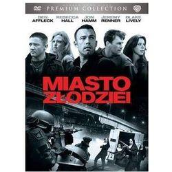 Sensacyjne, kryminalne  Galapagos Films InBook.pl