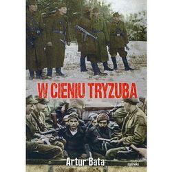 Historia  Mireki TaniaKsiazka.pl