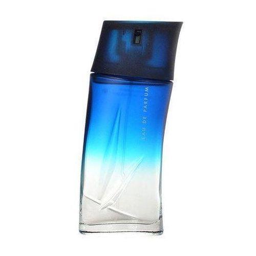 Kenzo HOMME Woda perfumowana 100 ml - Tester (3274872323889)