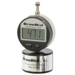 Zestawy perkusji elektronicznej  DrumDial muzyczny.pl