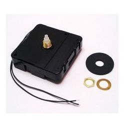 Atrix Super cichy mechanizm z kabelkami typu sk 6,8mm