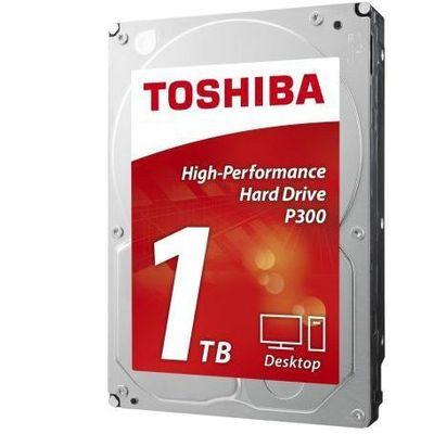 Dyski twarde Toshiba Neonet.pl