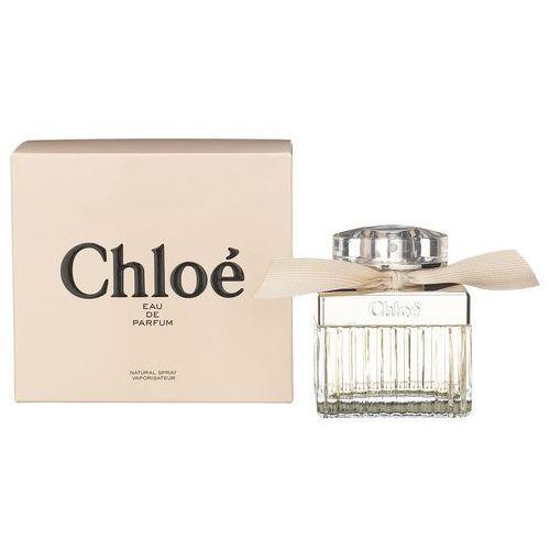 Chloe edp women | woda perfumowana dla kobiet - 75ml Chloe