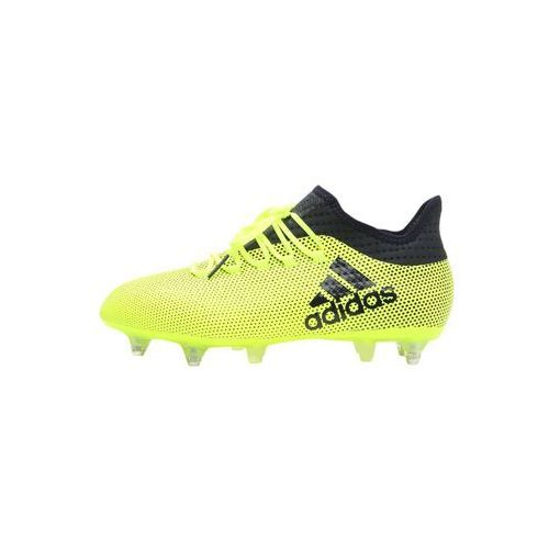 7a0494078026 ▷ Buty korki adidas x 17.2 sg mixy cp9650 (adidas Performance ...