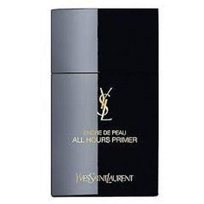 Pozostały makijaż Yves Saint Laurent Sephora