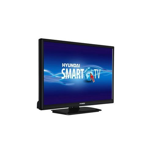 TV LED Hyundai FLN24T439