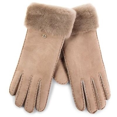 Rękawiczki EMU Australia eobuwie.pl