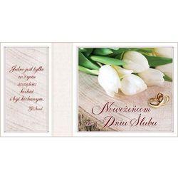 Pozostałe na ślub i wesele Praca zbiorowa Księgarnia Katolicka Fundacji Lux Veritatis