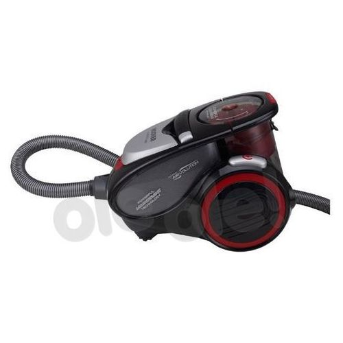 Hoover XP81 XP15011