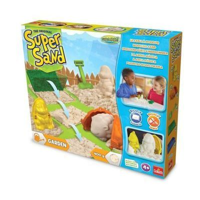Zabawki kreatywne Lionelo 5.10.15.