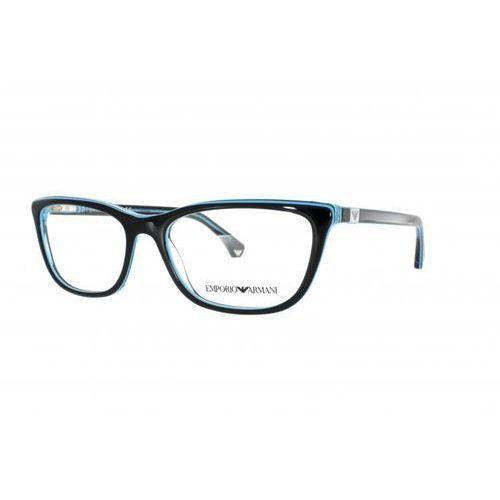 Okulary korekcyjne padova rdbk Etnia barcelona