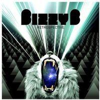 Bizzy b - retrospective marki Beatplanet music