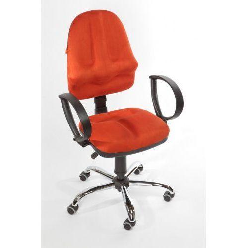 Krzesło profilaktyczno-rehabilitacyjne classic marki Kulik system