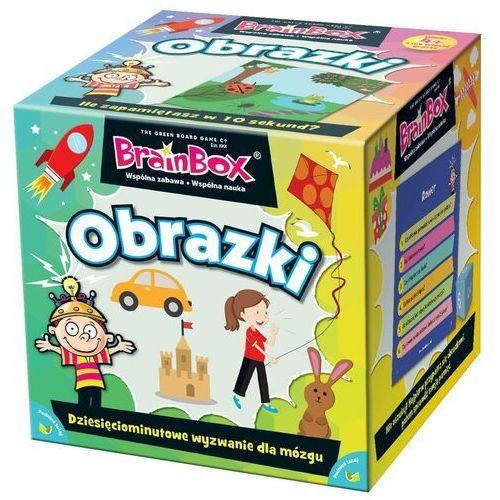 BrainBox - Obrazki (5902650615144)